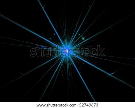 stock-photo-fractal-abstract-background-supernova-explosion-52749673.jpg