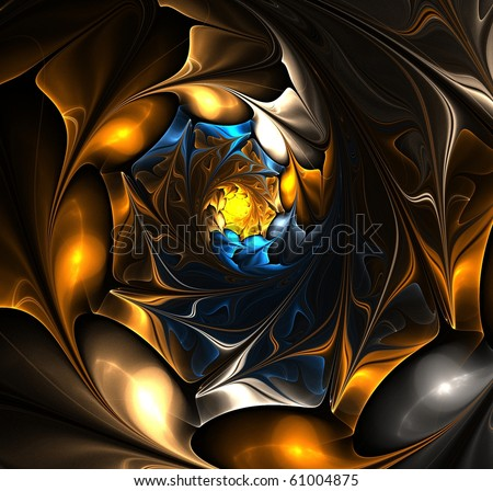 stock-photo-fractal-abstraction-on-black-background-61004875.jpg