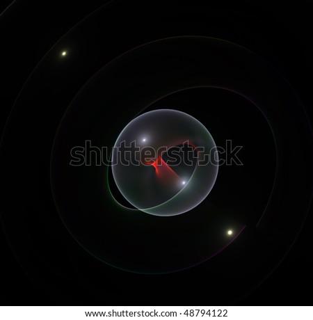 stock-photo-fractal-for-background-on-black-48794122.jpg