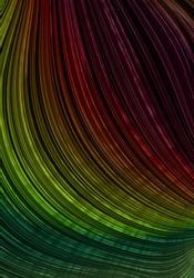 fractal wallpaper background abstract design
