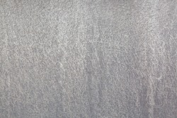 Fragment of dirty white car door as a background.