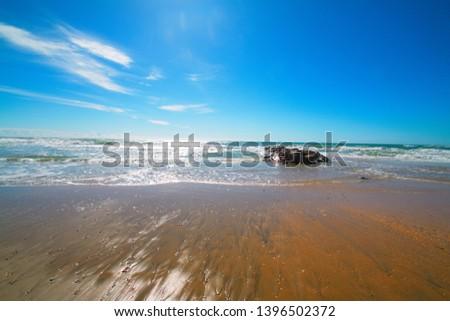 France  Mediterranean Sea Mediterranean Sea #1396502372