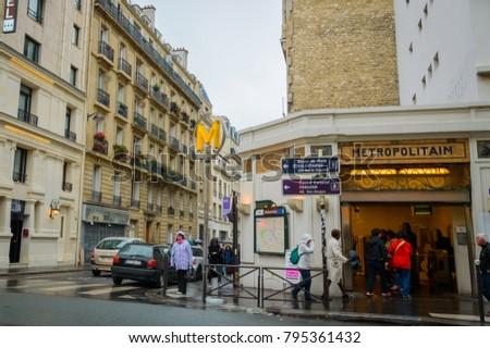 france  paris  october 6  2014  ...