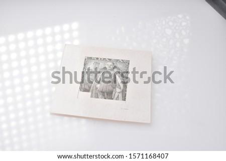 Francisco Franco Spain Black Stamp #1571168407