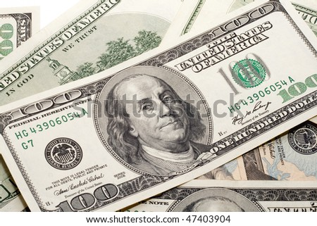 Franklin money