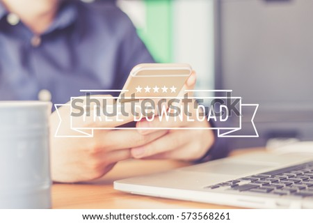 FREE DOWNLOAD Concept #573568261