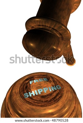stock-photo-free-shipping-judge-s-wooden-gavel-close-up-over-white-48790528.jpg