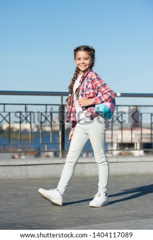 Free time and leisure. Girl urban background. Activities for teenagers. Vacation and leisure. Weekend events for kids. City quest entertainment. Leisure fun ideas. Event overview. Leisure options.