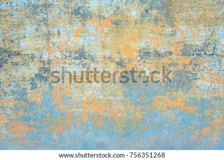 fresco background   background...
