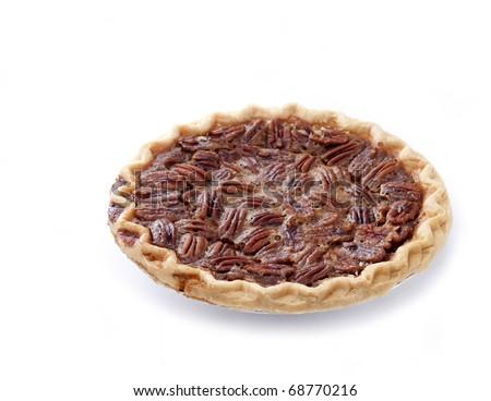 Pecan Pie Clip Art Fresh Baked Pecan Pie ...