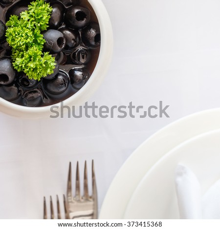 Meal - Food - Drinks - Fresh