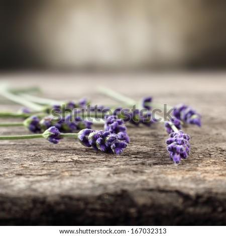 fresh flowers on desk