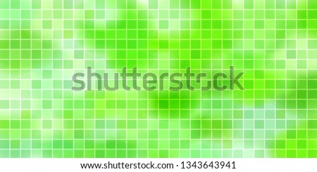 Fresh green green texture background