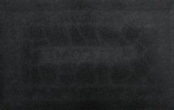 fresh, hot asphalt, and asphalt black background structure