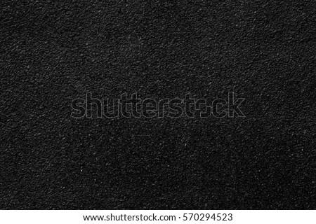 fresh, hot asphalt, and asphalt black background structure #570294523
