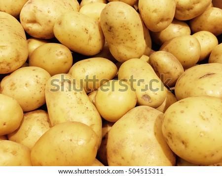 Fresh organic potato stand out among many large background potatos in the market. Heap of potatos root. Close-up potatos texture. Macro potato.\n\n\n\n\n\n\n\n\n\n\n\n\n\n\n\n\n\n\n\n\n\n\n\n\n\n\n\n\n\n\n\n\n\n\n\n\n\n\n\n\n\n\n\n\n\n\n\n\n\n\n\n\n\n\n\n\n