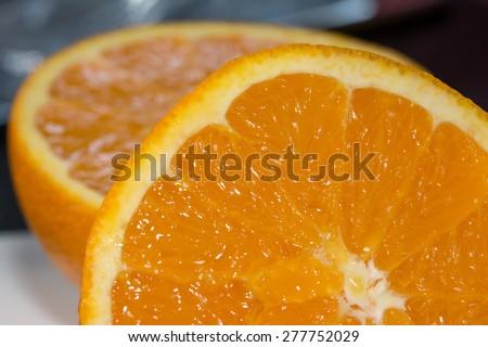 stock-photo-fresh-sliced-orange-277752029.jpg