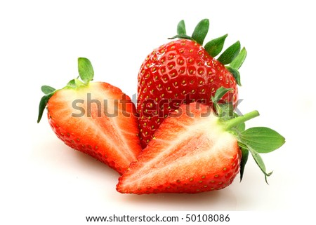 stock-photo-fresh-strawberry-and-two-halves-50108086.jpg