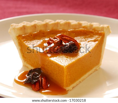 Shutterstock Photographer Forum :: View topic - for foodies