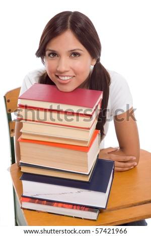 Annotierte bibliographie beispiel essay