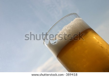 from beer perspective #2