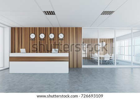 office lobby designs entrance front view of an office lobby interior with wooden and glass walls reception desk walls