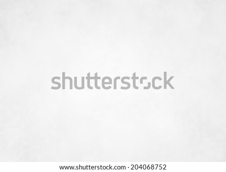 frost white background black light vintage grunge background texture winter parchment paper abstract gray background white paper canvas linen texture background elegant website design web