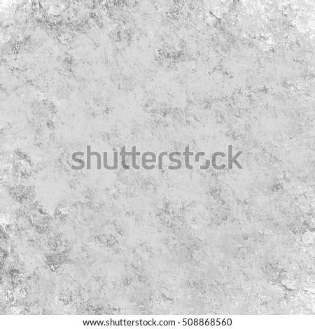 frost white background black light vintage grunge background texture winter parchment paper abstract gray background white paper canvas linen texture monochrome background elegant website design web #508868560