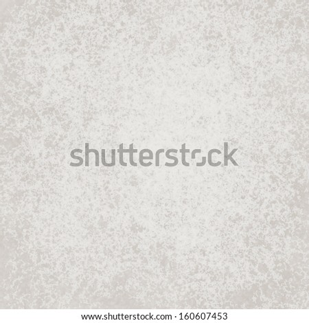 frost white background gray light vintage grunge background texture winter parchment paper abstract gray background white paper canvas linen texture monochrome background elegant website design web