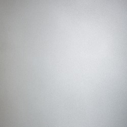frosted glass texture background
