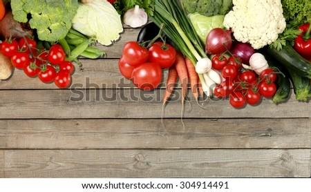 Fruit. #304914491