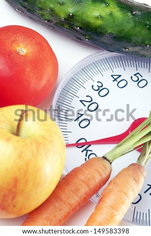 fruits for healthy body why is fruit and veg healthy