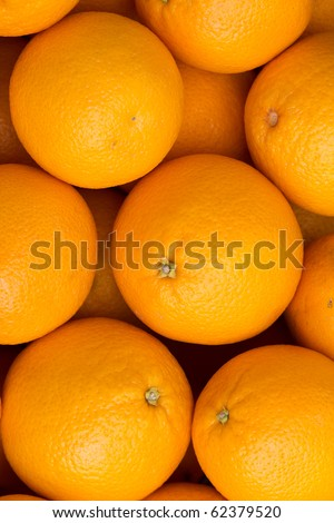 Fruit  oranges