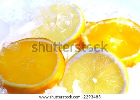 fruits #2293483