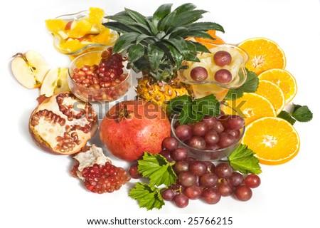 fruits #25766215