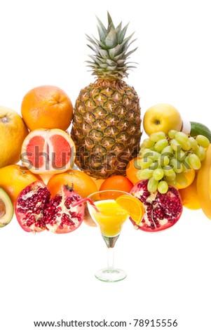 fruits #78915556
