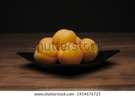 Fruits wallpaper in high quality and high resolution