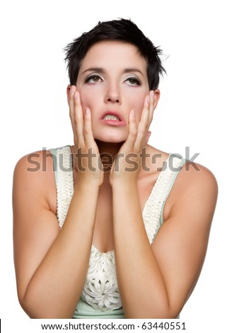 http://image.shutterstock.com/display_pic_with_logo/1064/1064,1287671300,1/stock-photo-frustrated-upset-mad-angry-woman-63440551.jpg