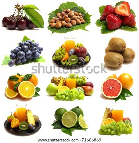 Fruts