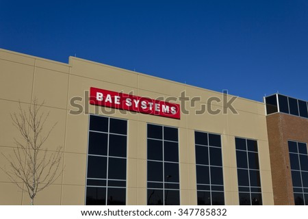 bae automated systems analysis Change the date range, chart type and compare bae systems plc ord 25p  against  bae systems to develop automated cyber defense tools for darpa.