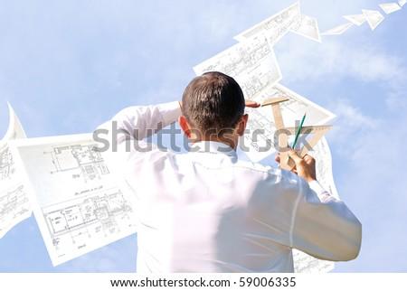 fulfilled engineering design dispatch client under observations master designing engineer
