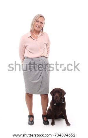 sexy moms fucking teens