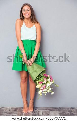 buy bride