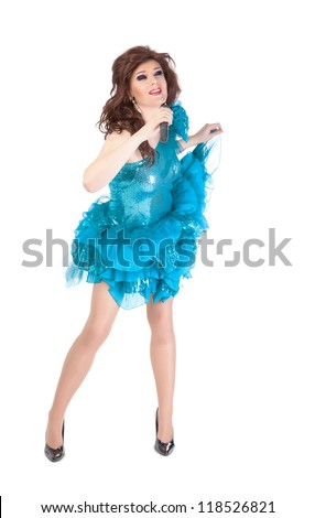 IMAGE(http://image.shutterstock.com/display_pic_with_logo/552277/118526821/stock-photo-full-length-portrait-of-drag-queen-man-dressed-as-woman-isolated-on-white-background-118526821.jpg)