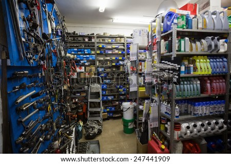 Auto parts images for Garage auto discount montpellier