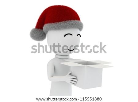 fun gift in christmas