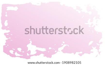 fundo mancha rosa para banners de vídeos e sites  Foto stock ©