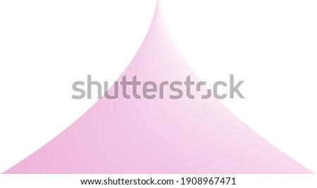 fundo montanhoso para banners de vídeos e sites  Foto stock ©