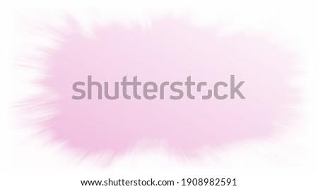 fundo nuvem rosa para banners de vídeos e sites  Foto stock ©