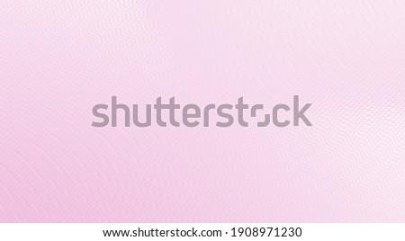 fundo rosa onda transversal para decorar e banners de vídeos e sites  Foto stock ©